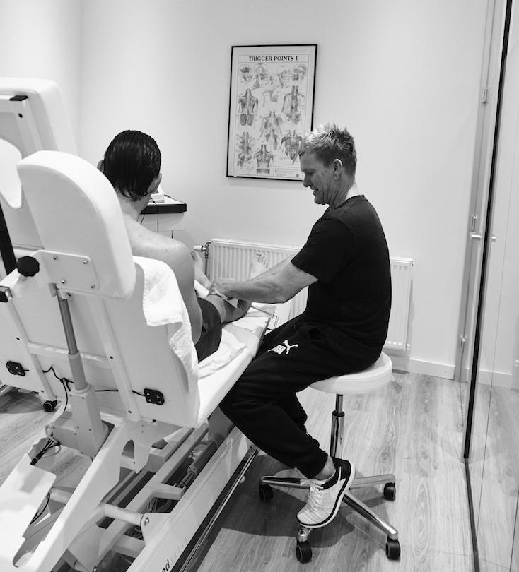 fysiotherapie_thegym
