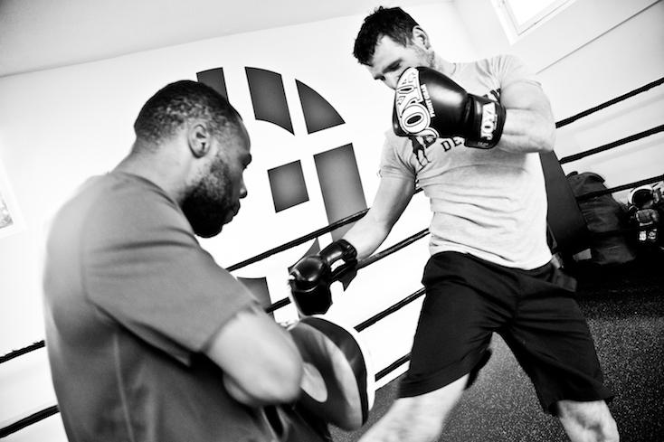 personal_kickboxen_i